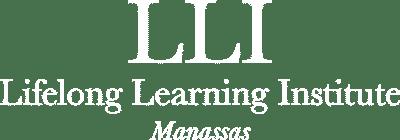 LLI-Manassas_Logo-sm