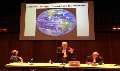 climate-forum